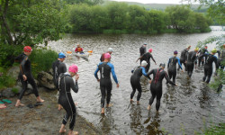 Triathlon Training – The MVH Training week – ALL ABILITIES WELCOME
