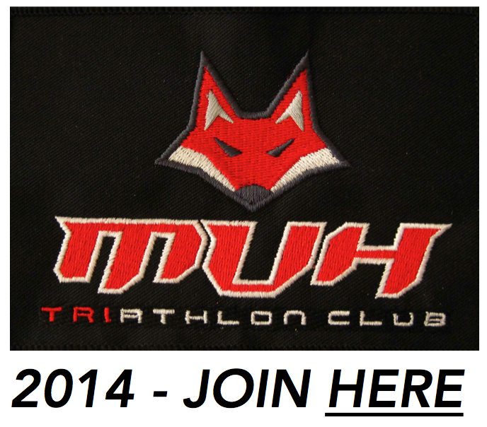 JOIN MVH for 2014