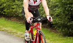Foremarke Tri results 13th July