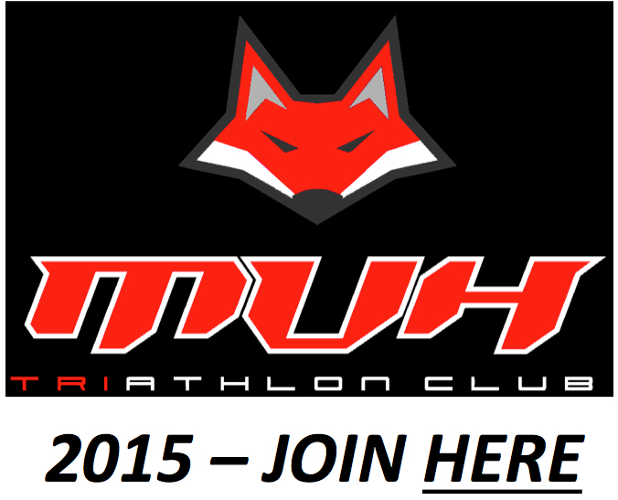 JOIN MVH for 2015